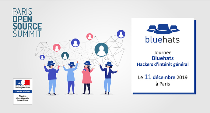 Bluehats_PARIS-SUMMIT